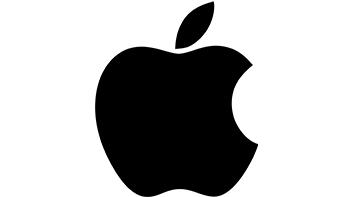 apple-reparatur