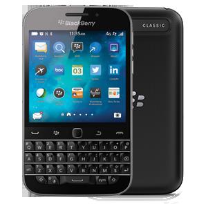 BlackberryReparatur