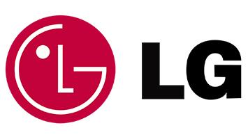 lg-reparatur
