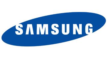 samsung-galaxy-reparatur