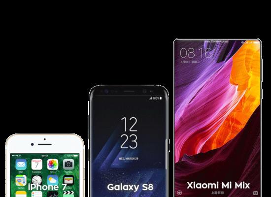 iphone-reparatur-galaxy-reparatur-oneplus-reparatur
