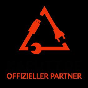 kaputt.de-Partner-Logo