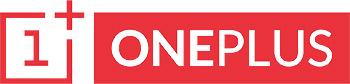 oneplus-one-reparatur