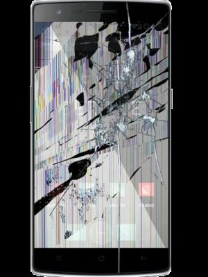 oneplus-one-display-reparatur