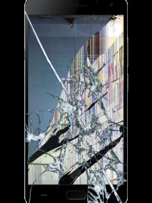 Oneplus-2-display-reparatur-austausch