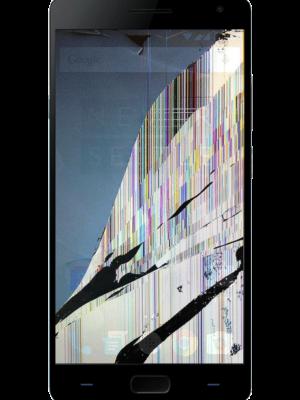 Oneplus-2-lcd-screen-reparatur
