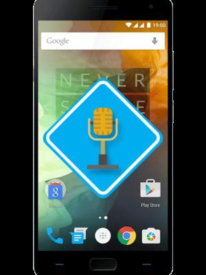 Oneplus-2-mikrofon-reparatur-austausch