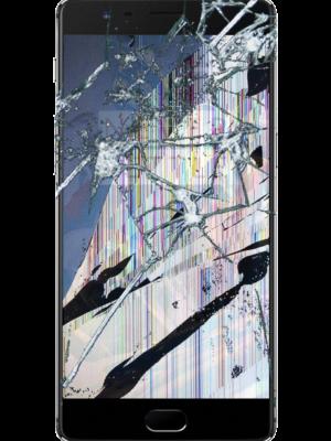Oneplus-3t-display-austausch-reparatur