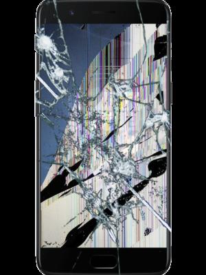 Oneplus-5-display-austausch-reparatur