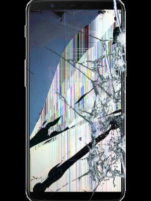 Oneplus-5t-display-austausch-reparatur