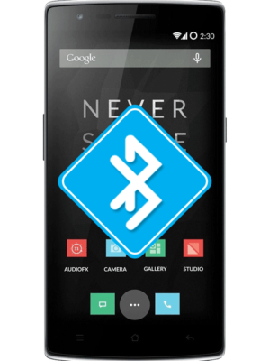 oneplus-one-bluetooth-reparatur