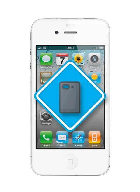 apple-iphone-4-backcover-austausch-reparatur-hamburg