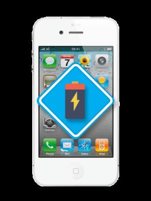 apple-iphone-4-akku-austausch-reparatur-hamburg