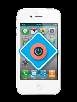 apple-iphone-4-ein-ausschalter-reparatur-austausch-hamburg