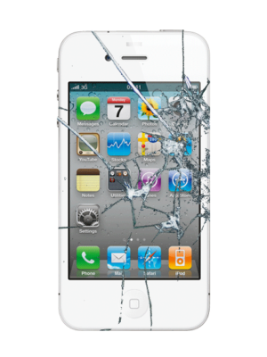 apple-iphone-4-glas-reparatur-austausch-hamburg