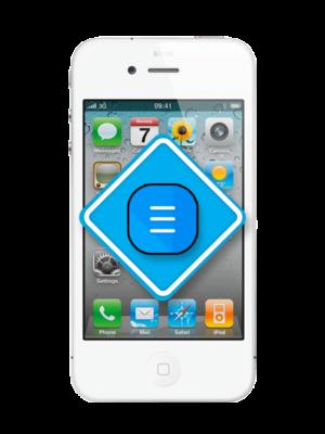 apple-iphone-4-homebutton-reparatur-hamburg