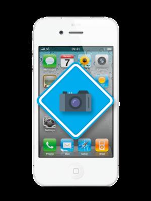 apple-iphone-4-kamera-hauptkamera-reparatur-austausch-hamburg