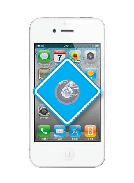 apple-iphone-4-kameraglas-austausch-reparatur-hamburg
