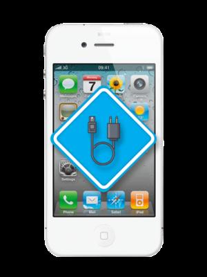 apple-iphone-4-ladebuchse-reparatur-hamburg