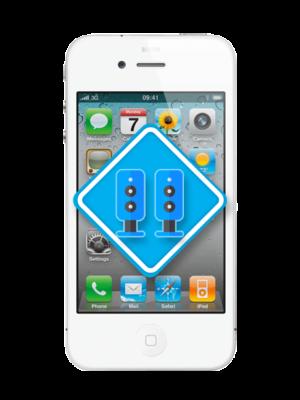 apple-iphone-4-lautsprecher-speaker-reparatur-austausch-hamburg