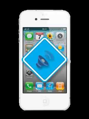 apple-iphone-4-volumebutton-schalter-reparatur-hamburg