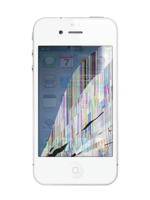 apple-iphone-4-lcd-reparatur-austausch-hamburg
