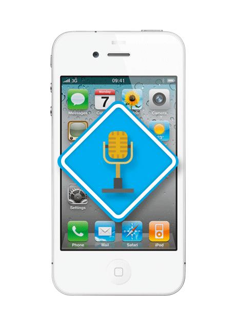 apple-iphone-4-mikrofon-reparatur-austausch-hamburg