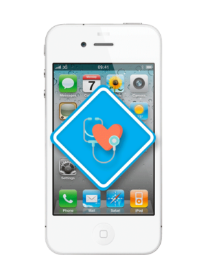 apple-iphone-4-diagnose-fehlerdiagnose-hamburg