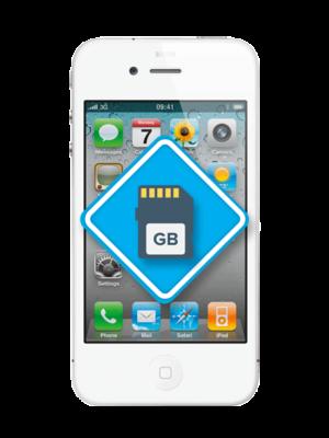 apple-iphone-4-sd-kartenleser-austausch-reparatur-hamburg