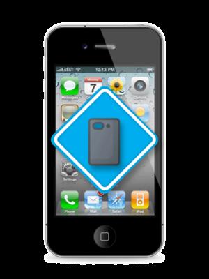 apple-iphone-4s-backcover-austausch-reparatur-hamburg