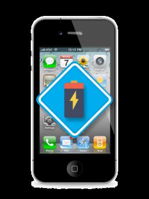 apple-iphone-4s-akku-austausch-reparatur-hamburg