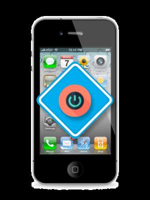 apple-iphone-4s-ein-ausschalter-reparatur-austausch-hamburg
