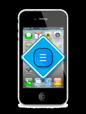 apple-iphone-4s-homebutton-reparatur-hamburg