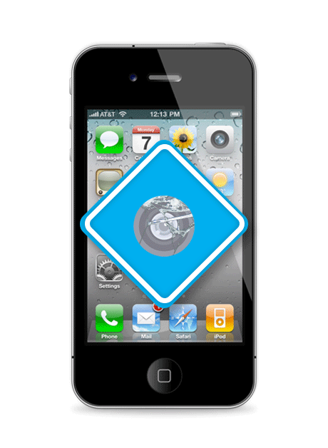 apple-iphone-4s-kameraglas-austausch-reparatur-hamburg