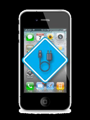 apple-iphone-4s-ladebuchse-reparatur-hamburg