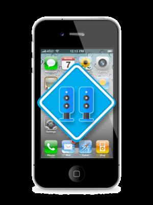 apple-iphone-4s-lautsprecher-speaker-reparatur-austausch-hamburg