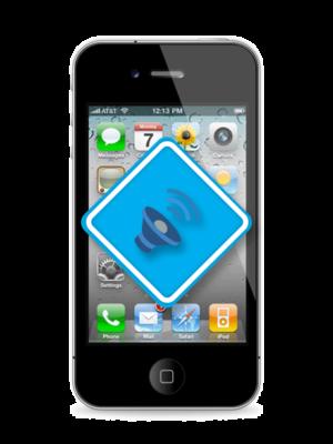 apple-iphone-4s-volumebutton-schalter-reparatur-hamburg
