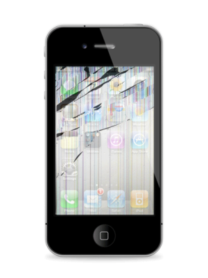 apple-iphone-4s-lcd-reparatur-austausch-hamburg