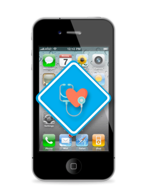 apple-iphone-4s-diagnose-fehlerdiagnose-hamburg