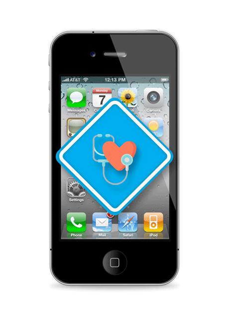 apple-iphone-4s-diagnose-fehlerdiagnose-hamburg