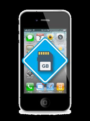 apple-iphone-4s-sd-kartenleser-austausch-reparatur-hamburg