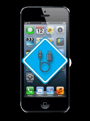apple-iphone-5-ladebuchse-reparatur-hamburg