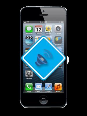 apple-iphone-5-volumebutton-schalter-reparatur-hamburg