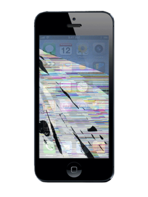 apple-iphone-5-lcd-reparatur-austausch-hamburg