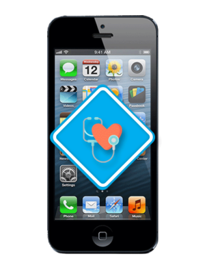 apple-iphone-5-diagnose-fehlerdiagnose-hamburg
