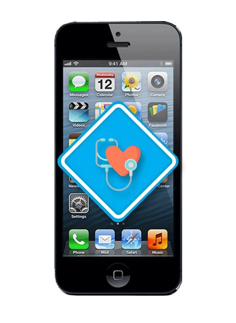apple-iphone-5-diagnose-fehlerdiagnose-hamburg