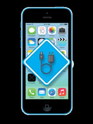 apple-iphone-5c-ladebuchse-reparatur-hamburg
