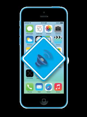 apple-iphone-5c-volumebutton-schalter-reparatur-hamburg