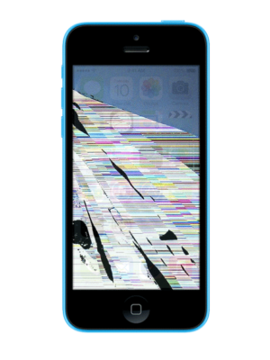 apple-iphone-5c-lcd-reparatur-austausch-hamburg