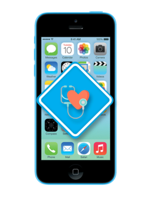 apple-iphone-5c-diagnose-fehlerdiagnose-hamburg